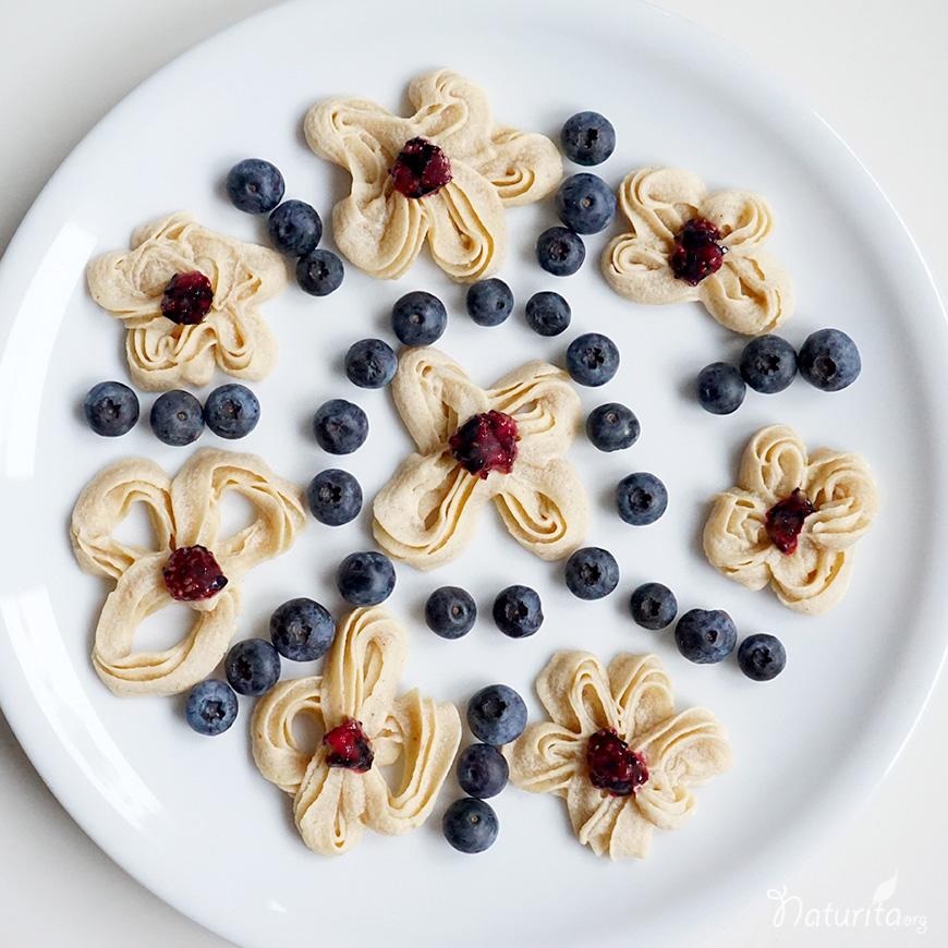 rohkost-cookies-vanille-grosse