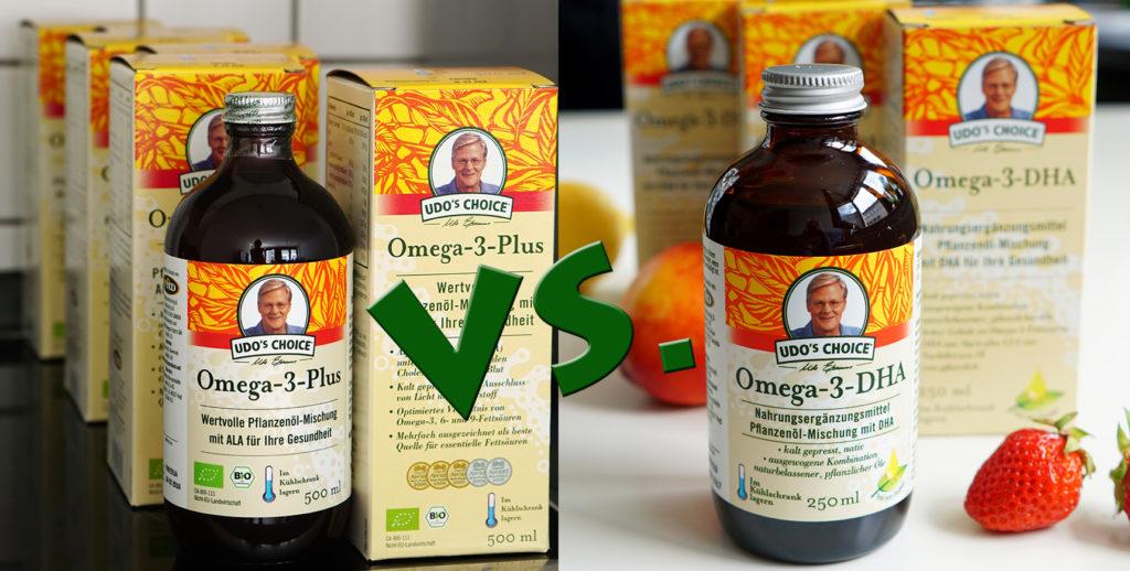 naturita-omega3-dha-erfahrung
