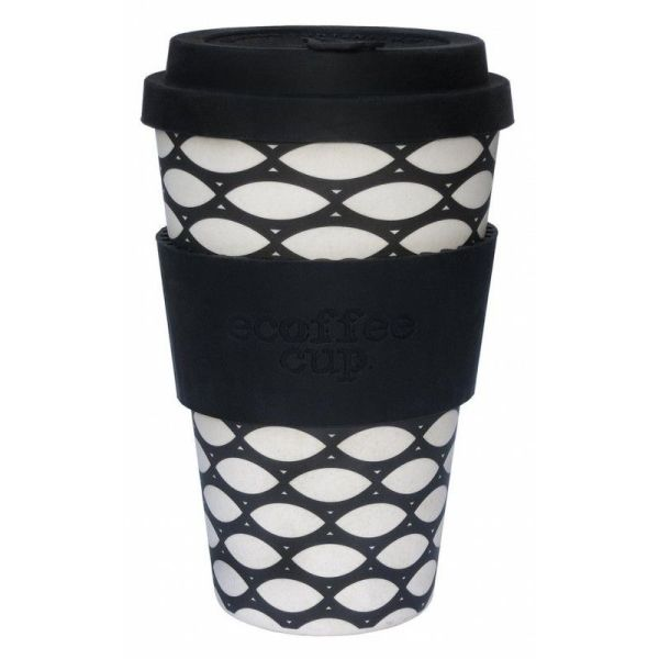 1579 Vaso de bambu basketcase Ref.111 ALTERNATIVA 3 400 ml