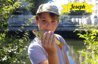 street_fishing_15
