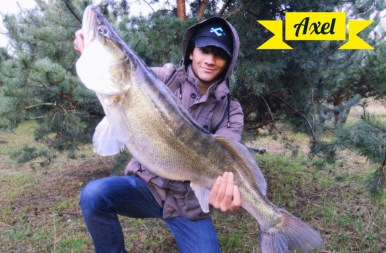 street_fishing_18