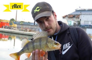 street_fishing_19