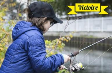 street_fishing_21