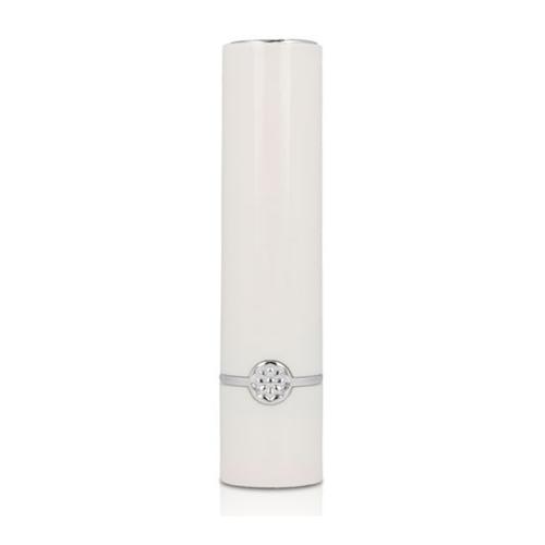 Vibrador Pintalabios Lips Style