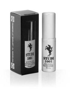 Studi 1001 Spray Retardante