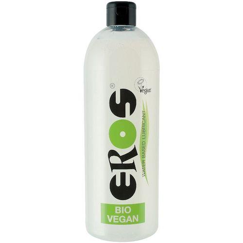 Eros Bio Vegan Lubricante