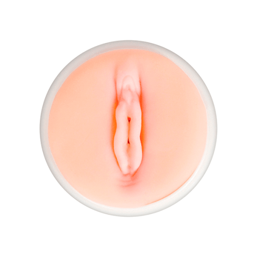 Addicted Toys Masturbador Vagina 2.0