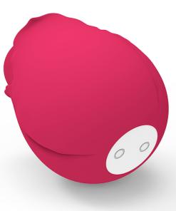 Mía Rose Succionador de Clítoris
