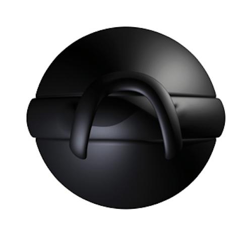 Joyballs Secret Bola Individual fucsia (1)