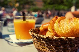 Est-ce vraiment si grave de ne pas prendre de petit-déjeuner ?