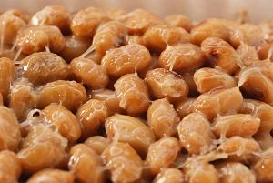 La dégustation de natto, toute une aventure !