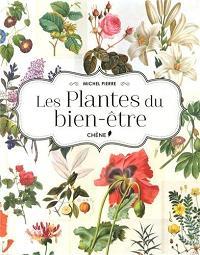 Les Plantes du Bien-Etre_Naturo-Passion