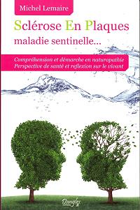 Sclérose en plaques maladie sentinelle_Naturo-Passion
