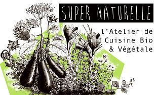 Super_Naturelle_Naturo-Passion