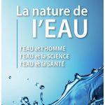 nature-de-l-eau