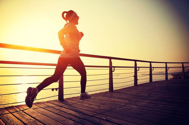 Que penser des régimes à faible indice glycémique ?