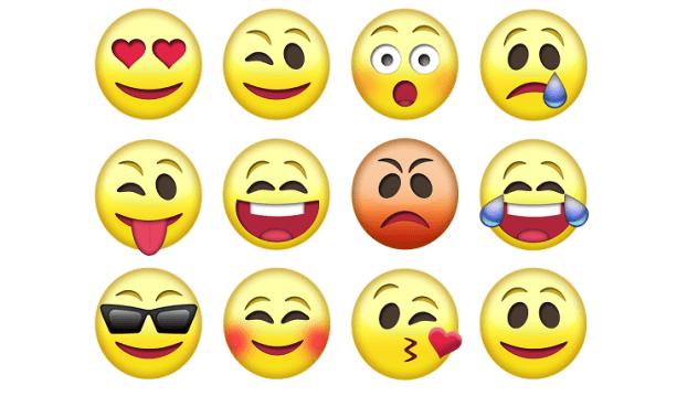 emociones-en-mediacion