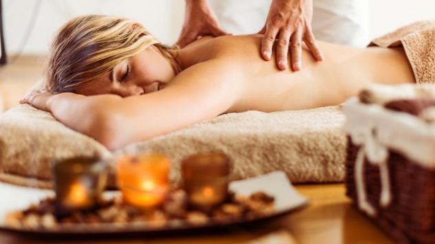 massage-tui-na_75a10b879a693da3bf8fc1cae7847cccb8b1ab36