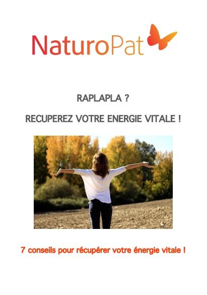 Raplapla 2020 cover