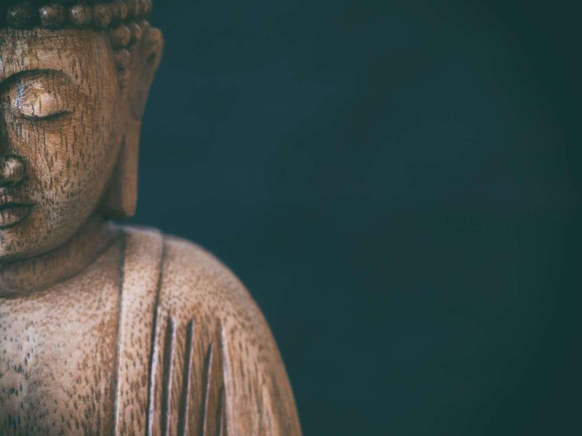 cultiver sa zen attitude