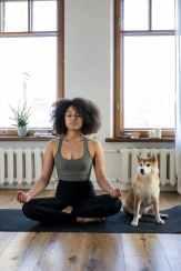 METHODE ANTI STRESS : la thérapie I Delphine Zech : Sophrologue. Apprendre à respirer, se recentrer sont des méthodes anti stress simples et faciles à pratiquer.