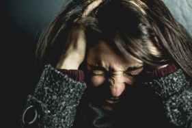 LE STRESS CHRONIQUE : la thérapie : Delphine Zech Sophrologue. La sophrologie  pour gérer le stress chronique et vous aider à retrouver l'équilibre mental et physique.