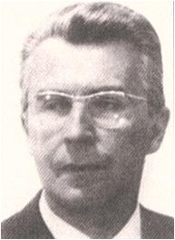 Docteur Pol Henry