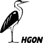 Gesellschaft für Ornithologie und Naturschutz e.V. (HGON)