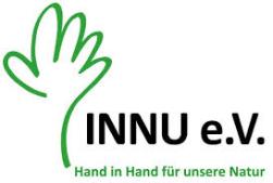 Interessenvertretung für Nachhaltige Natur-& Umwelterziehung e.V. (INNU)