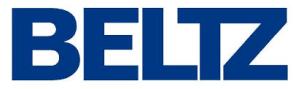 Logo Verlagsgruppe Beltz