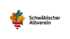 Schwäbischer Albverein