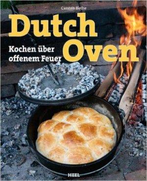 Dutch Oven - Carsten Bothe