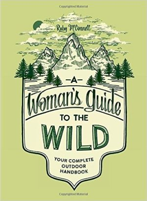 womend-guide-to-the-wild