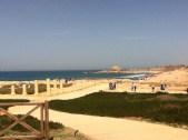 Israel-CaesareaMaritima1