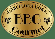 logo-BBG