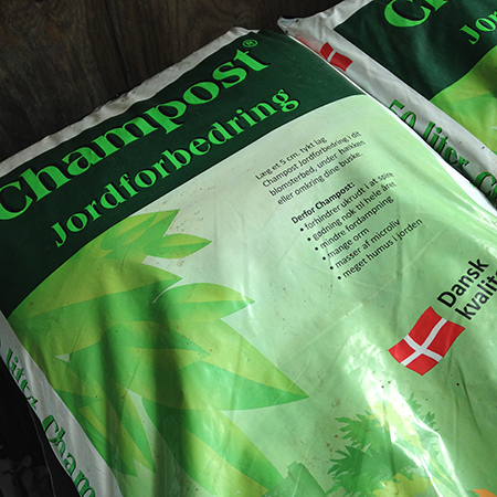 Champost-jordforbedring-450
