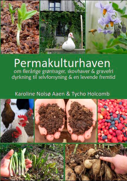 permakulturhaven-433-615