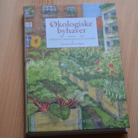 økologiske-byhaver-450