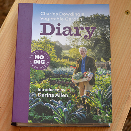 charles-dowding-diary-450