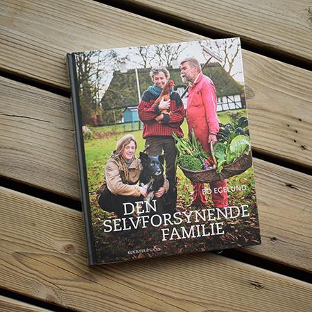 den-selvforsynende-familie-450