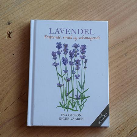 lavendel-bog-450