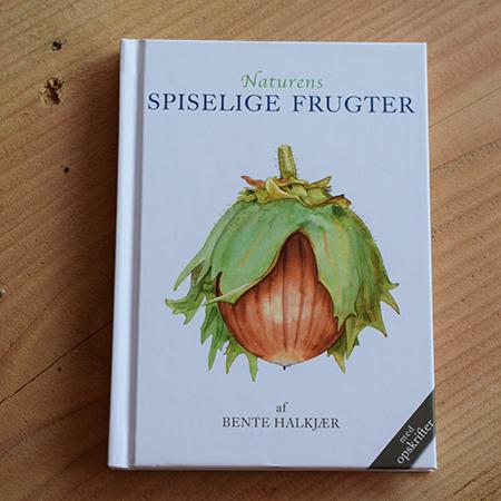 naturens-spiselige-frugter-bog-450
