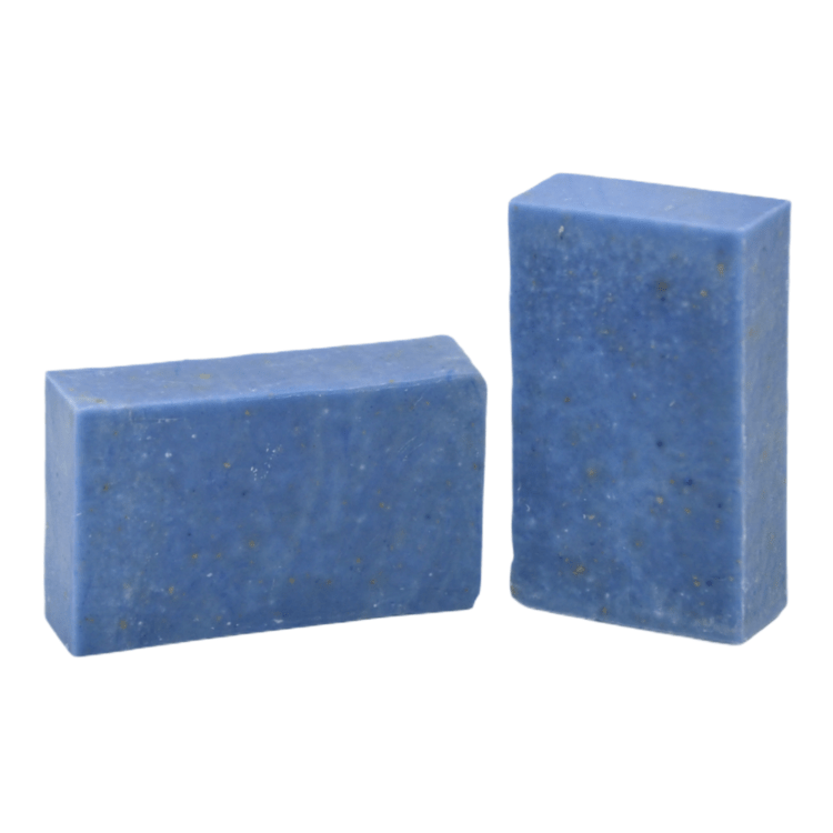 Seife - Soap and More - Meeresalgen - 95g.