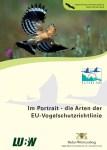 VSL-Arten_cover