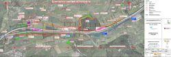 Projekt Bauabschnitt 03 - Übersicht