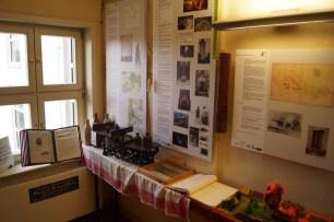 Museum Biesenthal Heimat