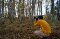 Naturpark Barnim 3