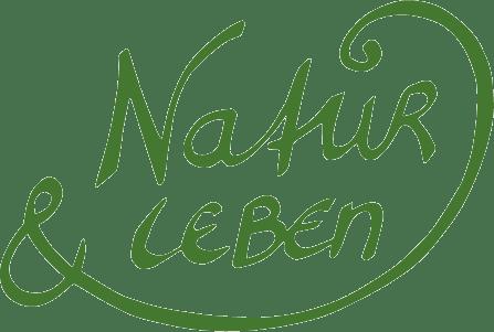 Logo Natur & Leben