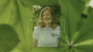 Plantaardige Praat Puur Suzanne