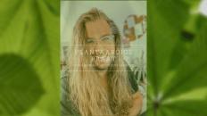 Sytse Monsma Het groene broertje Plantaardige Praat